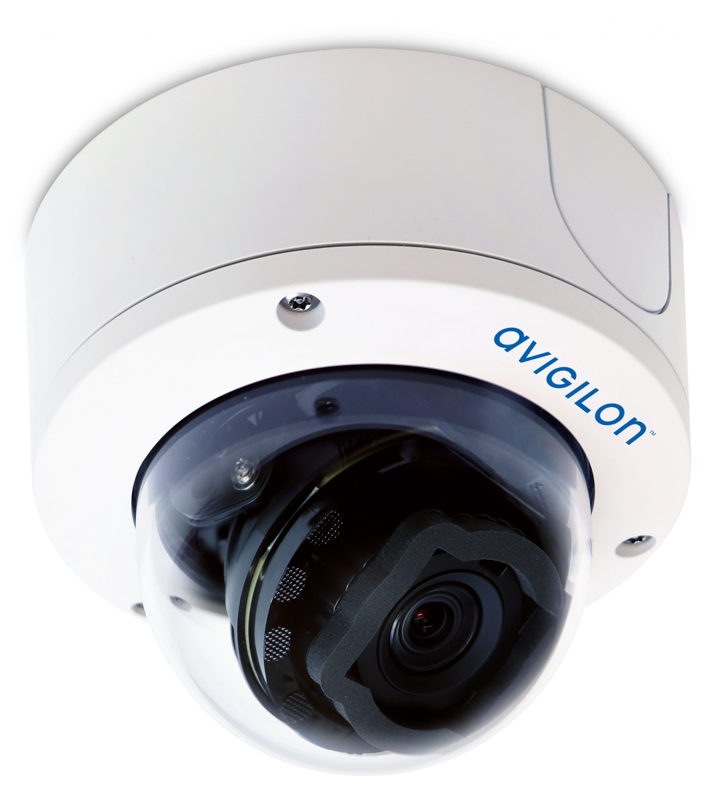Avigilon Fixed Camera