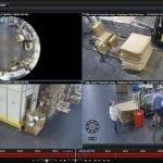 IP Cameras in Raleigh, North Carolina